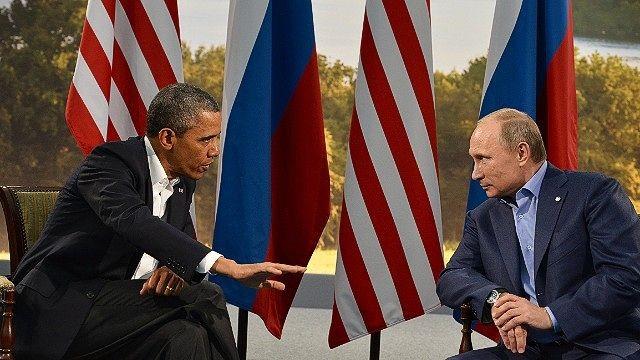 274916-Obama-Putin-disagree-on-Syrian-solution