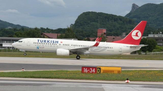 Turkish_Airlines_02_959f299ea5
