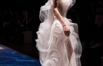 Lan-YU-show-Paris-Fashion-Week-www-1_510x768