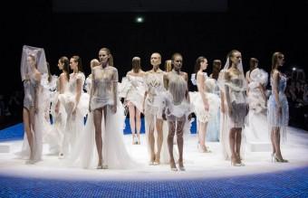 Lan-YU-show-Paris-Fashion-Week-www_1024x682