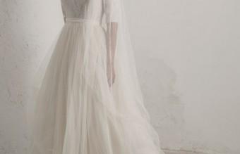 cortana-bridal-matilda-wedding-dress-with-half-sleeves_512x768