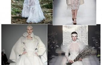 les_robes_blanches_de_la_fashion_week_automne_hiver_2014_2015_9876_north_545x_523x768