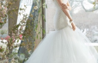 tara-keely-spring-bridal-strapless-fit-and-flare-wedding-dress-tiered-tulle-skirt-horsehair_512x768