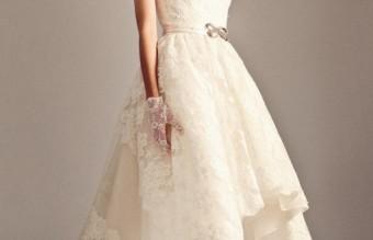 temperley-bridal-fall-pia-short-to-long-wedding-dress_512x768