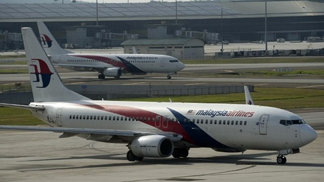 malaysia-airlines-afp-20140727