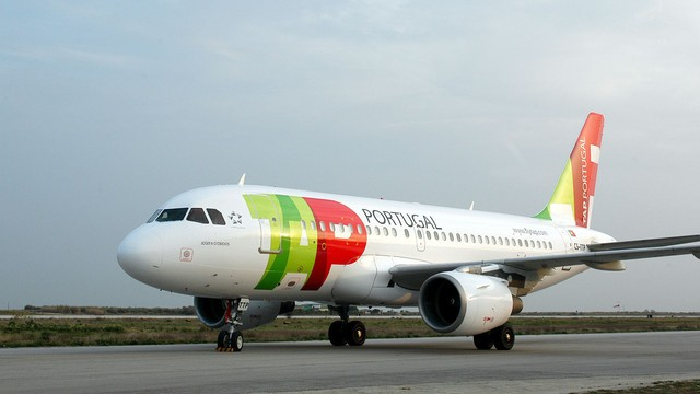 TAPPortugal_2c29132540