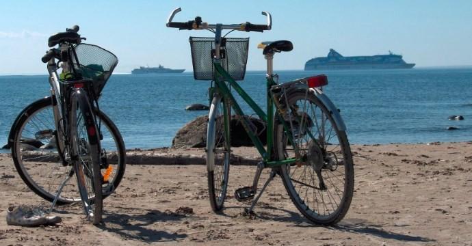 Vélos-Baltique-1024x770