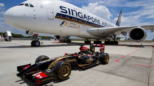 sia-is-new-singapore-gp