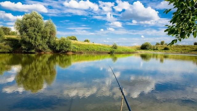 fishing_lake_trees_summer_days_off_fishing_tackle_52150_640x360