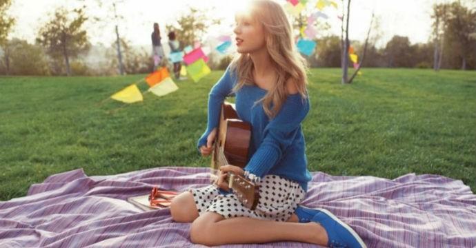Taylor-Swift-Spring-2014