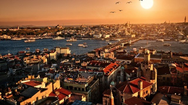 istanbul_sunset_top_view_building_59563_640x360