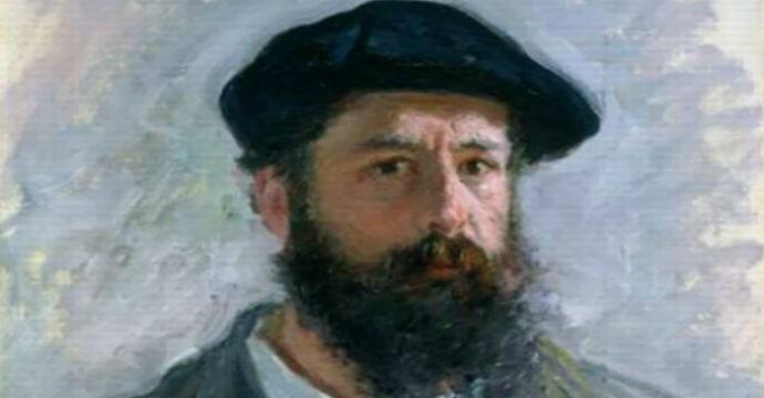 Claude-Monet-Self-Portrait-With-A-Beret_1