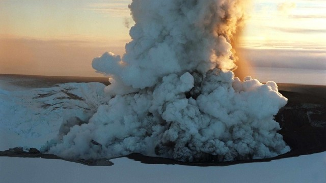 iceland-s-b-r-arbunga-volcano-europe-could-so-517558_o