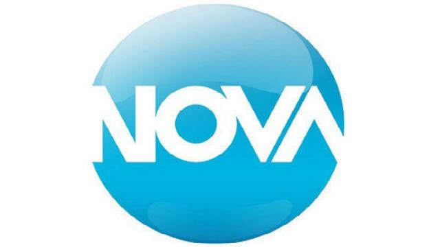 nova_logo_640x360