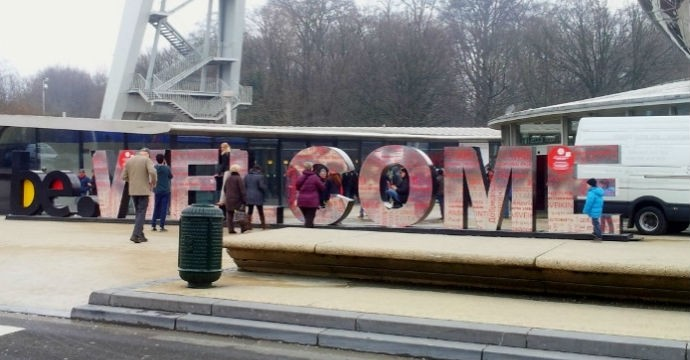 welcome_front