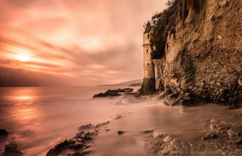 amazing-lighthouse-landscape-photography-11