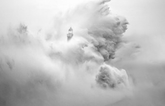amazing-lighthouse-landscape-photography-16
