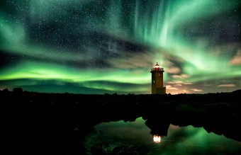 amazing-lighthouse-landscape-photography-29