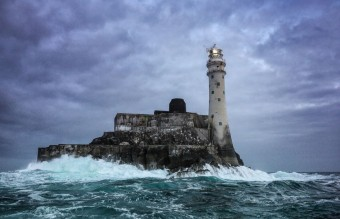 amazing-lighthouse-landscape-photography-34