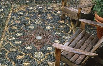 garden-pebble-stone-paths-9
