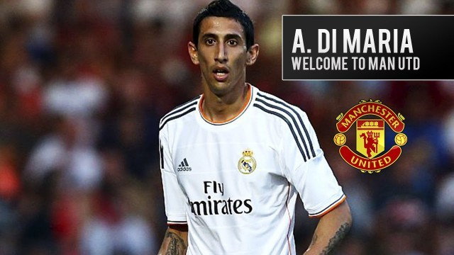 angel-di-maria-welcome-to-manche-640x360