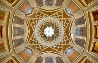 iran-temples-photography-mohammad-domiri-111