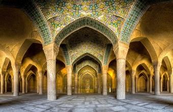 iran-temples-photography-mohammad-domiri-171