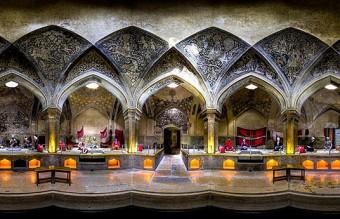 iran-temples-photography-mohammad-domiri-221