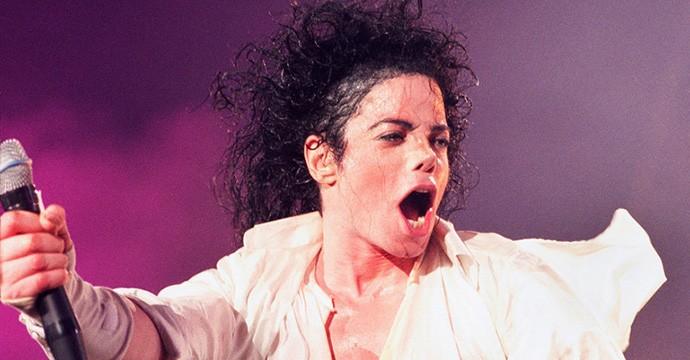 Michael-Jackson_MJDAY