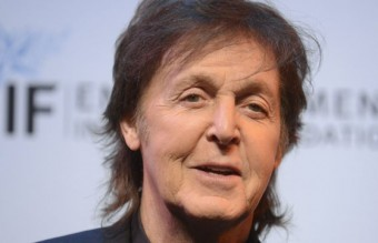 Paul-McCartney--September-2013-jpg