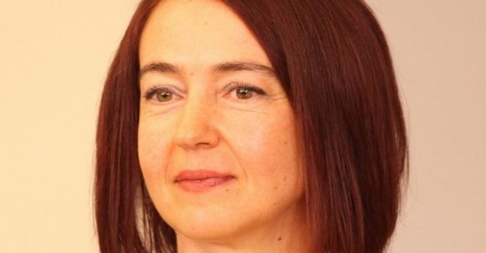 Svetlana Jekova