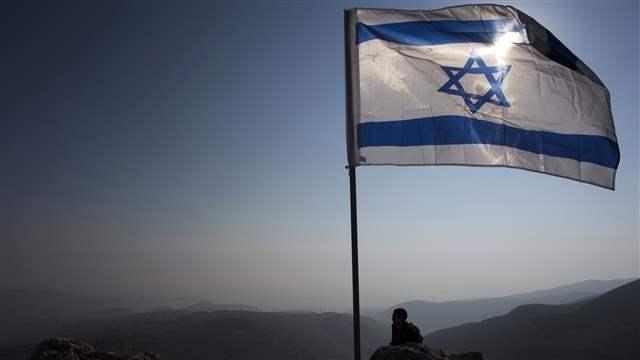 israeli_flag003_16x9