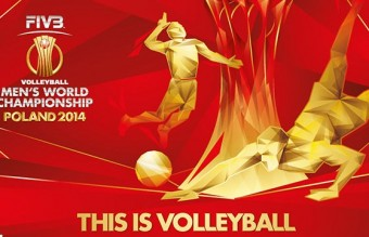 volleyball world cup