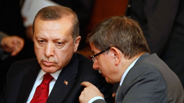 erdogan-davutoglu-yla-gorusuyor-6222947_6343_o