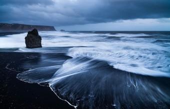 amazing-unusual-beaches-12-2