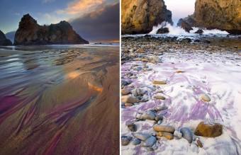 amazing-unusual-beaches-9-1
