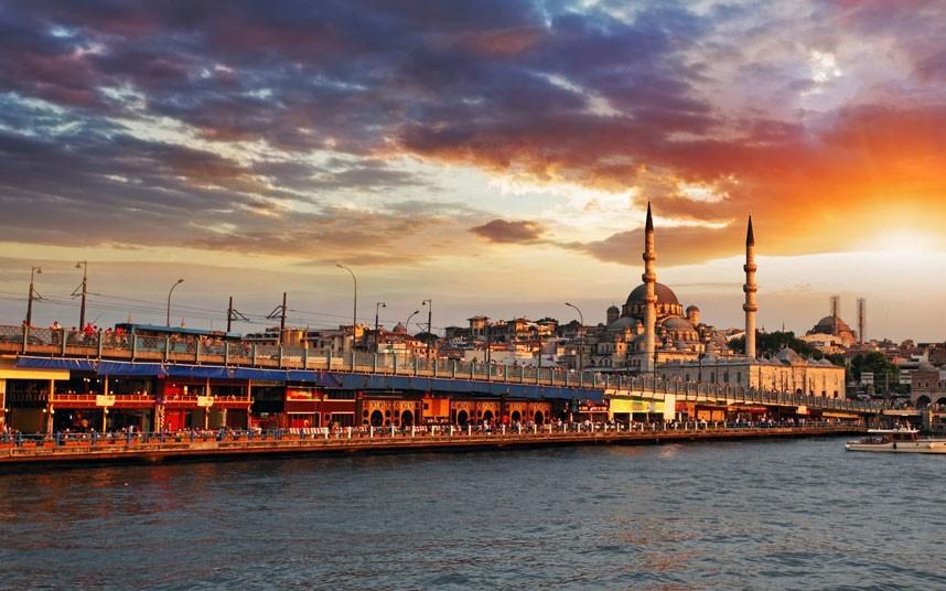 city-istanbul_2865468k