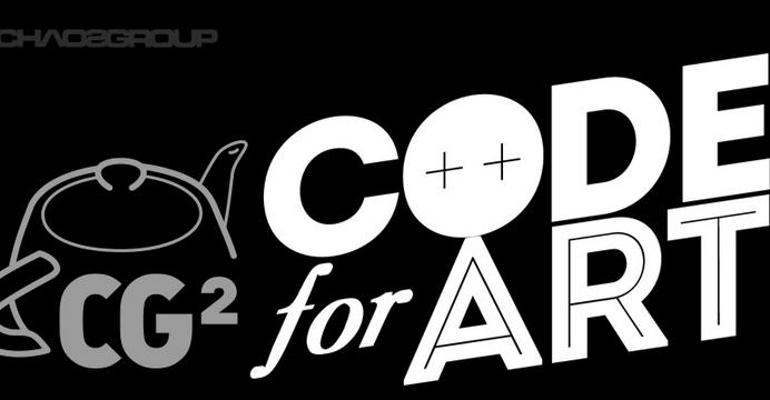 code for art