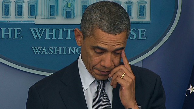 121214085201-obama-weeps-over-massacre-00005429-story-top