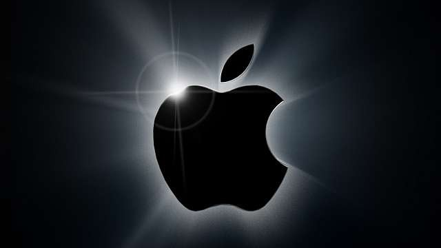 apple_winner_171415384986_640x360