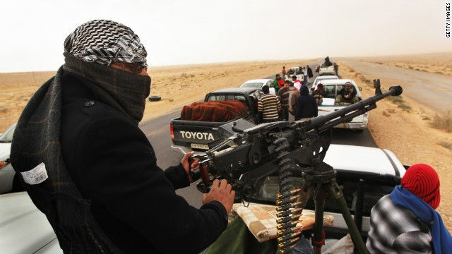 120515045113-libya-militia-story-top