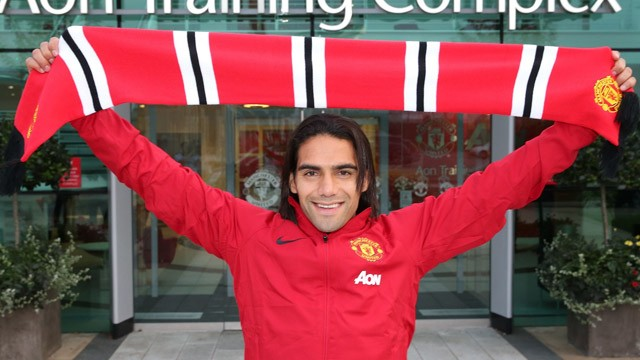 falcao-signs-for-manchester-united