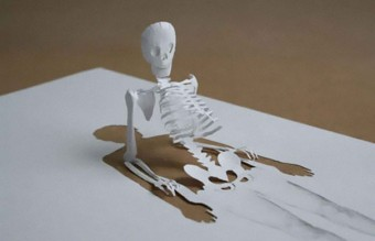 paper-art-1-3