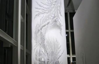 paper-art-12-4