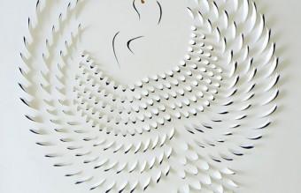 paper-art-15-2