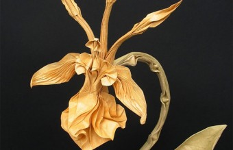 paper-art-18-6