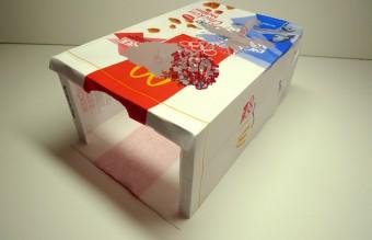 paper-art-3-1