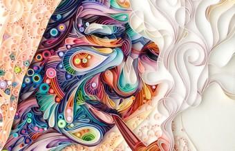 paper-art-7-3