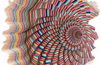 paper-art-9-12