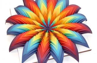 paper-art-9-2